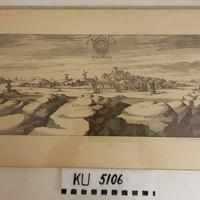Kmv_TAV-5106.jpg
