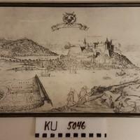 Kmv_Tav-5046.jpg