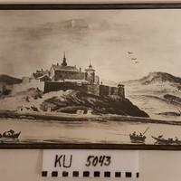 Kmv_Tav-5043.jpg