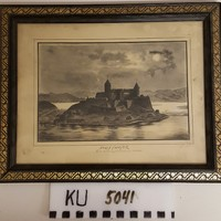 Kmv_Tav-5041.jpg