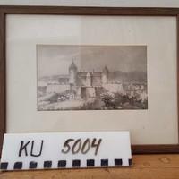 Kmv_Tav-5004.jpg