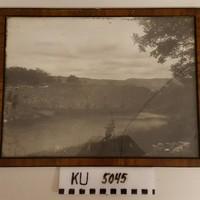 Kmv_Tav-5045.jpg