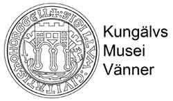 Kungälvs musei vänner